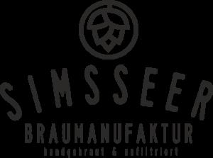 Header-Logo-SIMSSEER