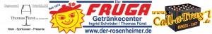 Logo Shop4