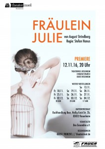 2016-10-15-julie-plakat-web