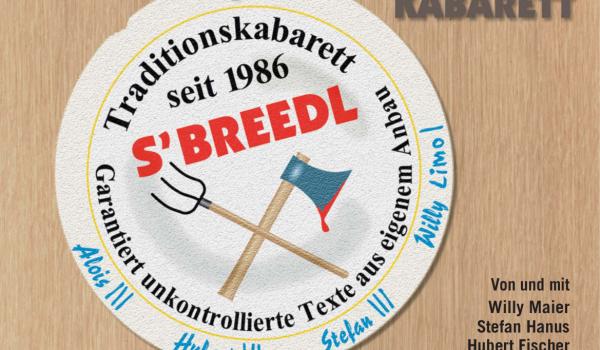 BREEDL-Plakat2019-web