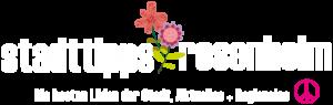 stadttipps_rosenheim_logo_weiss